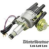 Amazon.com: For Datsun Nissan Electronic Distributor A Series Engine