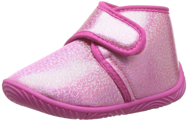 Pantofole a Collo Alto Bambina Chicco Polacchino Tamigi