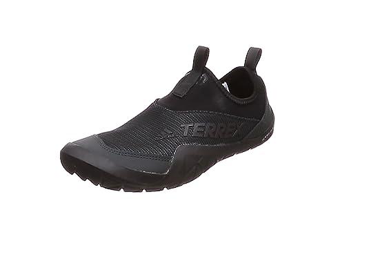 adidas Performance Terrex Climacool Boat Wassersportschuh