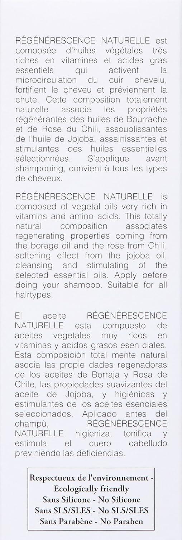 Leonor Greyl Regenerescence Naturelle: Amazon.es: Salud y cuidado personal