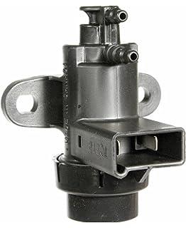 Airtex 2F1189 Exhaust Gas Recirculation Solenoid