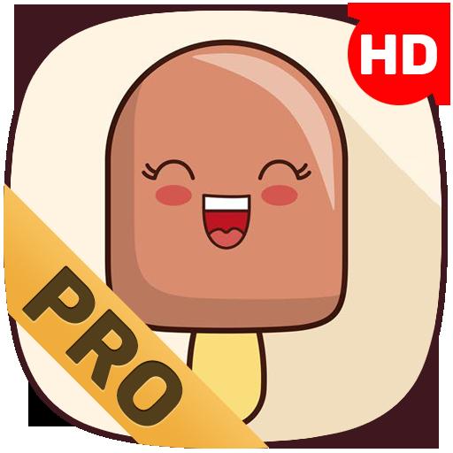 emoji background app - 5