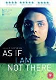 As If I Am Not There [DVD]