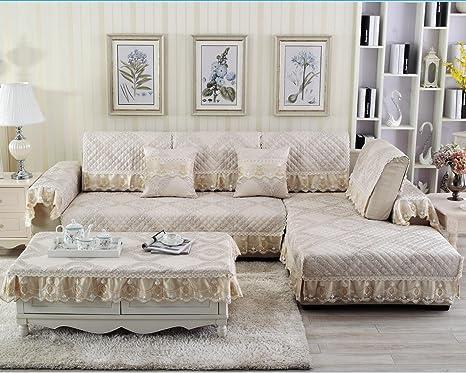 Copridivano Per Divano Reclinabile : Copertina trapuntato protezioni protezioni per divano copridivano