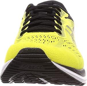 Asics Gel-Excite 6, Zapatillas de Running para Hombre, Amarillo ...