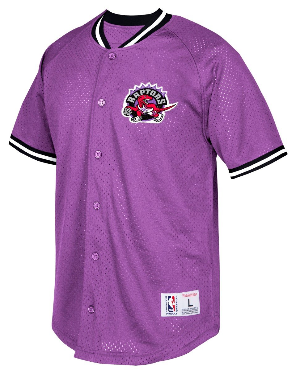 Amazon.com   Toronto Raptors Mitchell   Ness NBA