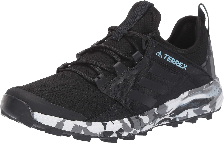 León Generosidad Ilustrar  Amazon.com | adidas outdoor Women's Terrex Speed LD | Trail Running