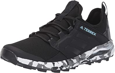 He aprendido Ineficiente Magnético  Amazon.com | adidas outdoor Women's Terrex Speed LD | Trail Running