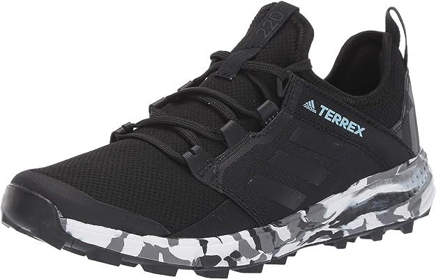 Criatura agencia Respiración  adidas outdoor Women's Terrex Speed LD | Trail Running - Amazon.com