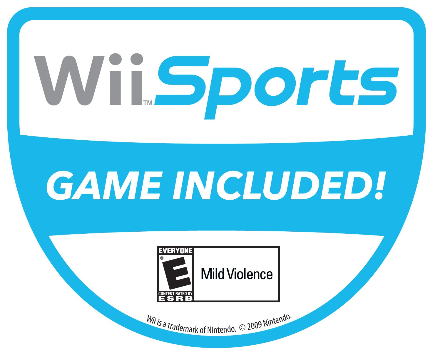 Wii by Nintendo (Image #9)