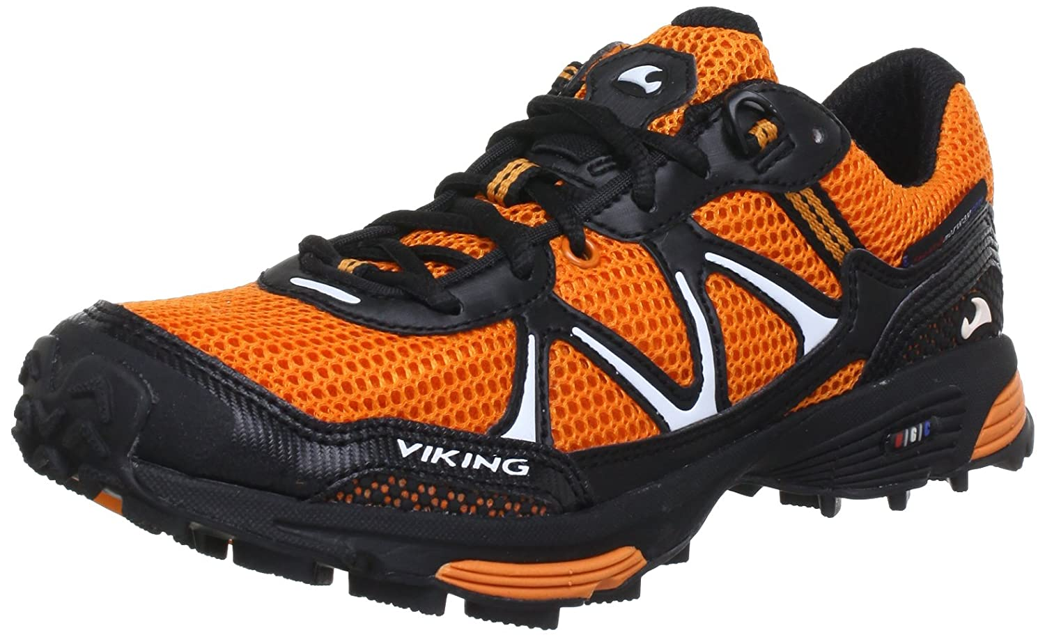 Viking Pinnacle W Damen Outdoor Fitnessschuhe