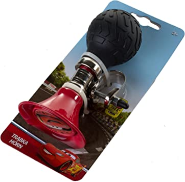 Disney – Bocina para bicicleta Horn bicicleta Tröte Niños Tröte ...