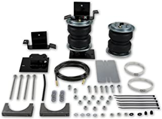 product image for AIR LIFT 57217 LoadLifter 5000 Series Rear Air Spring Kit