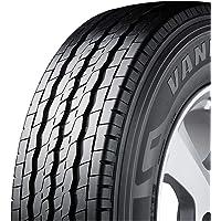 Neumáticos de vehículos comerciales