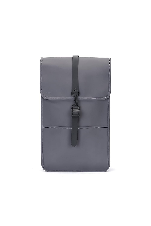 [レインズ] Backpack12200104 B01G8G95MS スモーク スモーク