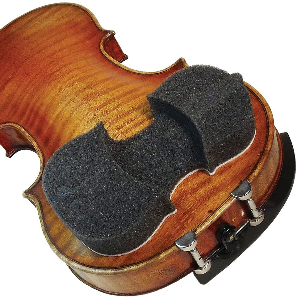 Acousta GripConcert Master Shoulder Pad for Violin