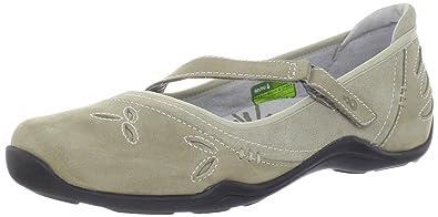 Ahnu Women's Gracie Shoe,Silver Sage,7 ...
