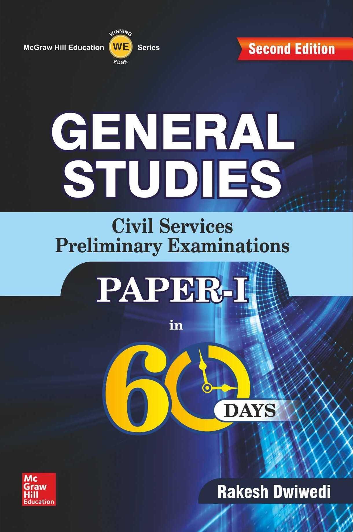General pdf 2015 tmh studies