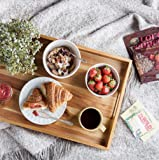 Nature's Path Love Crunch, Premium Organic Granola, Dark Chocolate and Red Berries, 11.5 oz