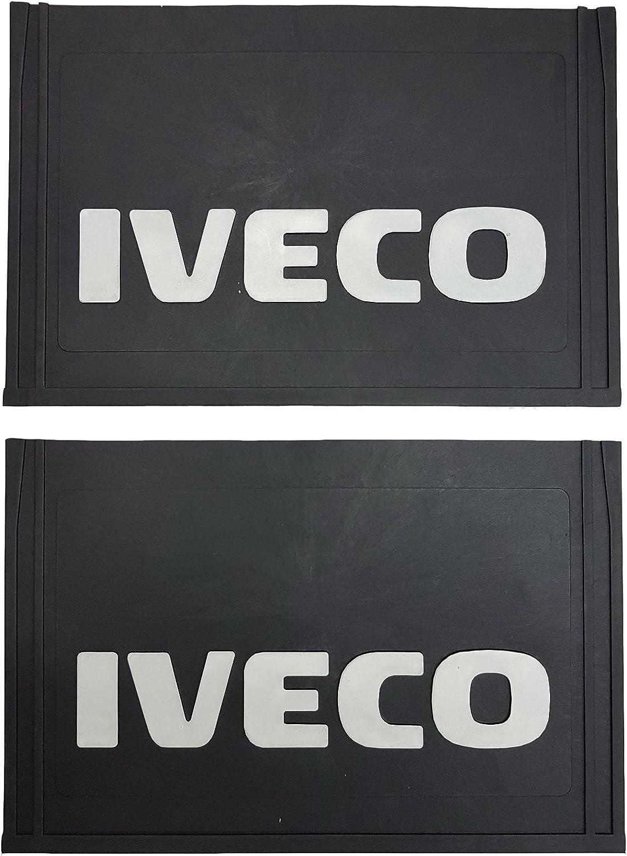 XZANTE 2Pcs Garde-Boue pour V/élo De V/élo Avant Garde-Boue Arri/ère V/élo V/élo Garde-Boue Accessoires Garde-Boue Noir