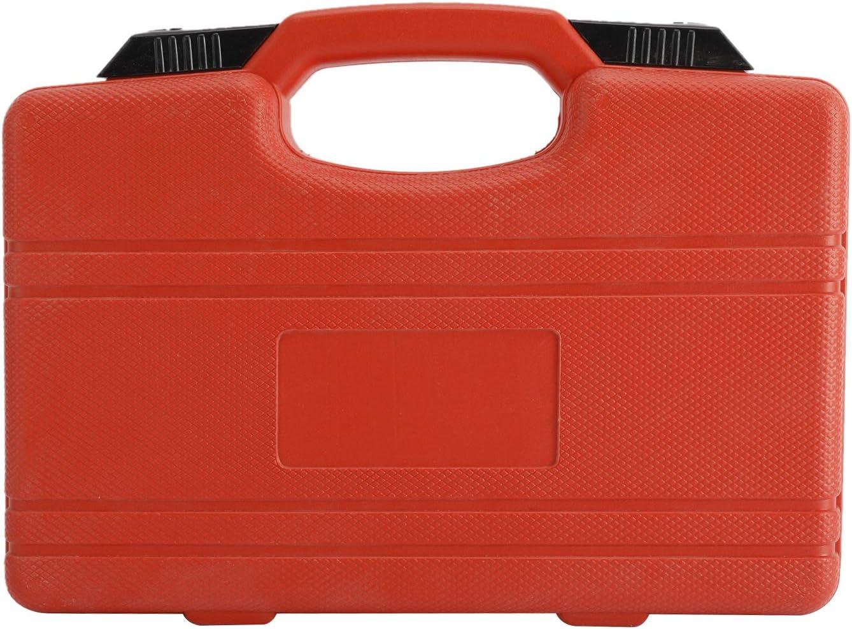 FreeTec Brake Oil Clutch Bleeder Hose Mini 7,8,9,10,11mm Wrench and Check Valve