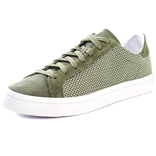 adidas originals court vantage homme 44