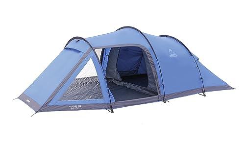 Vango Beta 350XL Tent Review