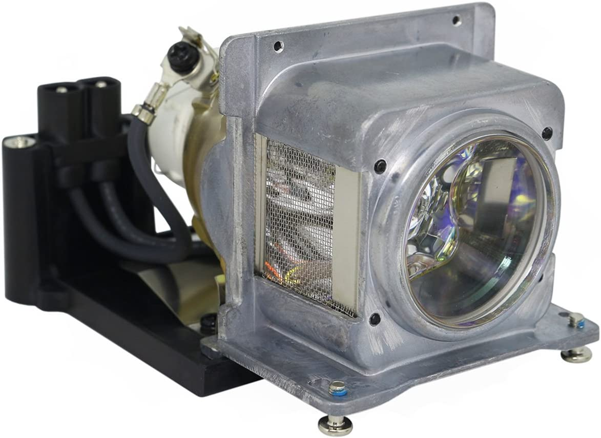 Original Ushio Projector Lamp Replacement with Housing for Panasonic ET-SLMP113