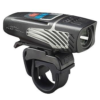NiteRider Lumina 1100 LED Bike Light