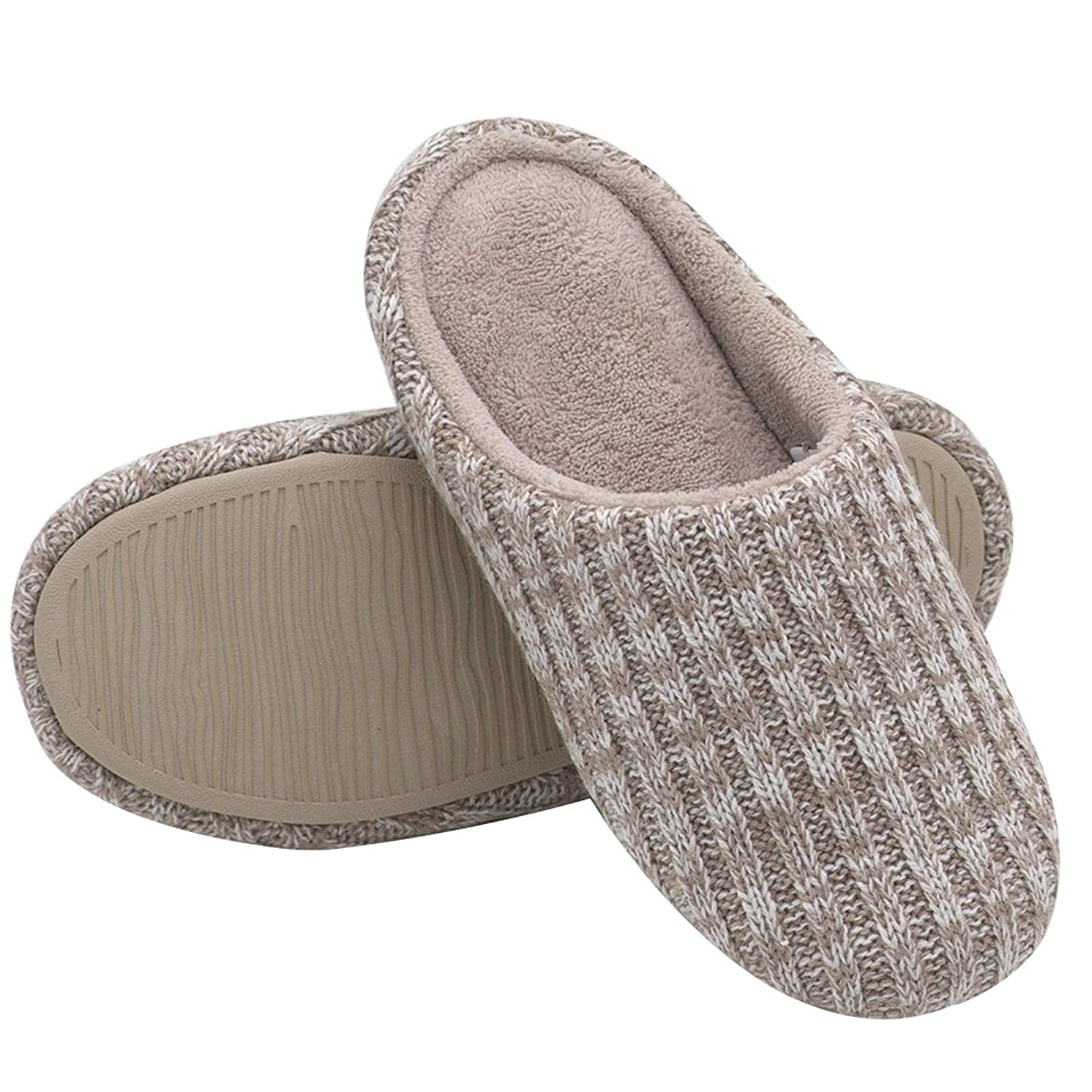 ladies womens for photo shoes of women slippers bedroom sheepskin house x leather winter ordinary fur
