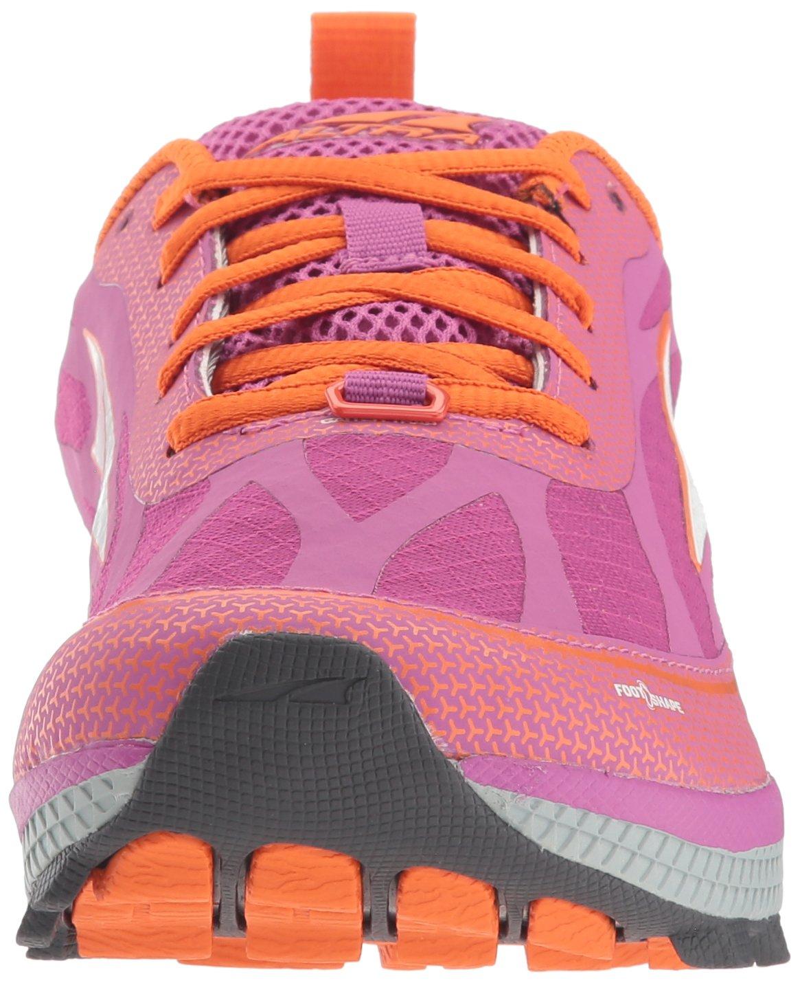 Altra Women's Superior 3.5 B(M) Sneaker B071FRS36C 11 B(M) 3.5 US|Pink 46ca07