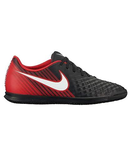 Nike Performance Herren Fussballschuhe Halle Magistax Ola Ii