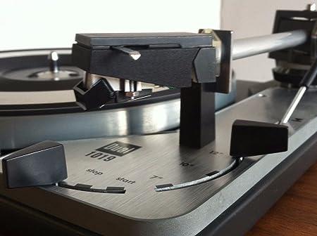 Amazon.com: superbobipats Audio TK-12 Portacartuchos para ...
