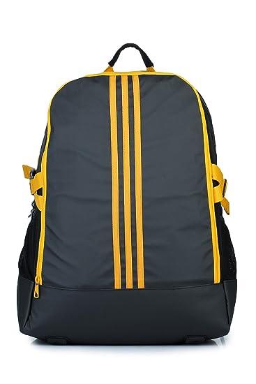 Adidas 22 Ltrs Black Bag Organizer (DW4906)