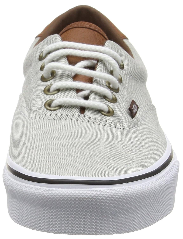 Furgonetas Oxford Y Era De Cuero De Los Zapatos 59 b1ClQXHFm