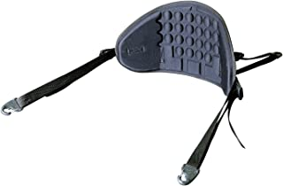product image for Surf To Summit Performance Back Band with EZ Clips, Kayak Surfing Back Band, Kayak Seat, Comfortable Kayak Back Support, Foam Kayak Seat, Adjustable Kayak Fishing Seat, Padded Seat