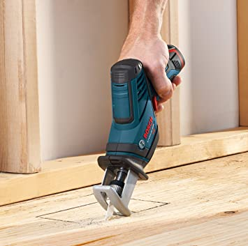 Bosch PS60-102 Reciprocating Saws product image 3