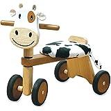 I'M Toys 80004 Paddie Rider Calffy