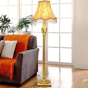 Art Lighting Home Store Stehleuchten Stehleuchten Wohnzimmer Sofas Lichter  Leuchten Schlafzimmer Lesungen Stoffbeleuchtung