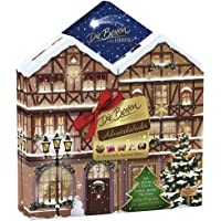 The best of Ferrero Advent calendar …