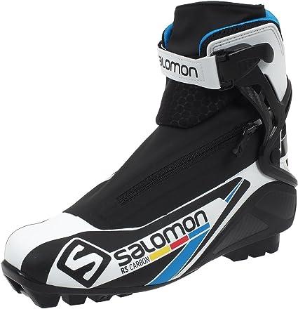 Salomon Rs carbon skating sns Chaussure de ski de fond