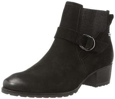 et Chaussures Boots fr Tamaris 25030 Sacs Amazon TW74nqczg