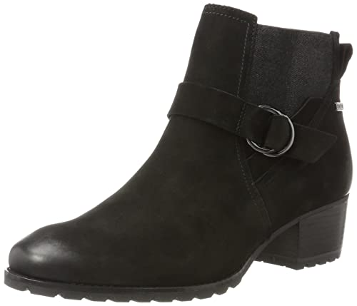 Tamaris Damen 25030 Stiefel Stiefel & Stiefeletten Schuhe