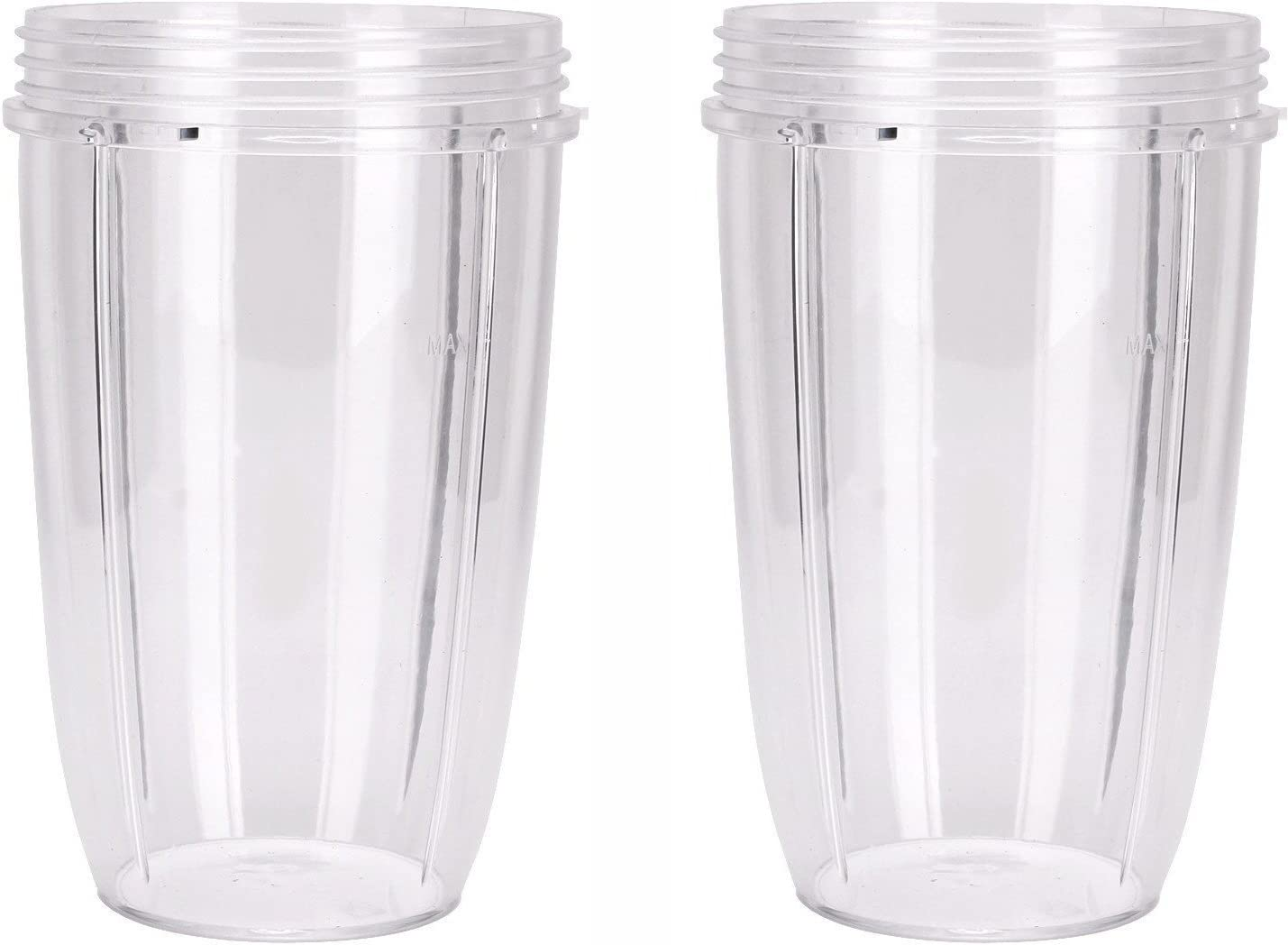 900 Cups and Mugs UK 4 x Nutribullet Flip Top Lid To Go with Gasket fits 600