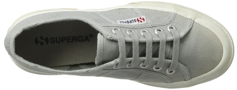 it AdultoAmazon 2750 Superga Unisex CotustonewashSneaker FK1clJT