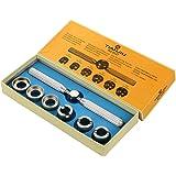 Baisidai Watch tool Oyster Style waterproof watch screw back case opener 5537