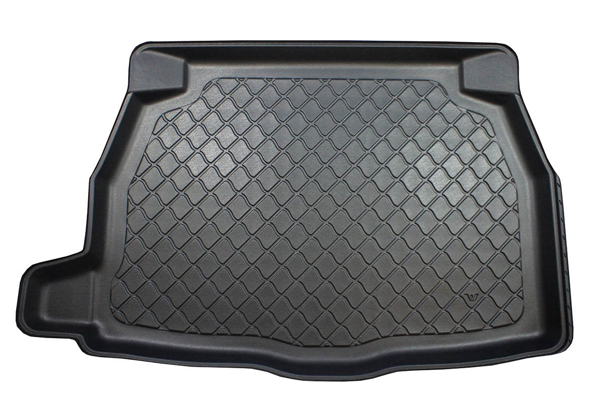 CHR BOOT LINER 193381 Bootsliners