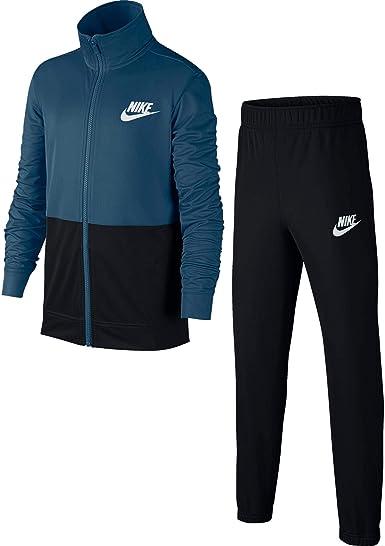 Nike B NSW Track Poly