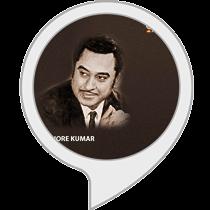 Radio City Kishore Kumar Radio
