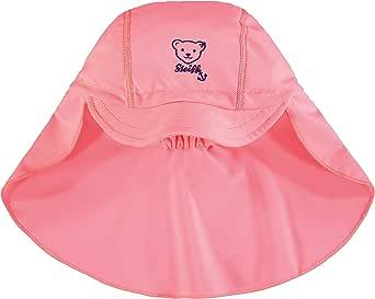 Steiff Mütze Mit Schild Sombrero para Bebés